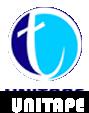 Unitape Logo